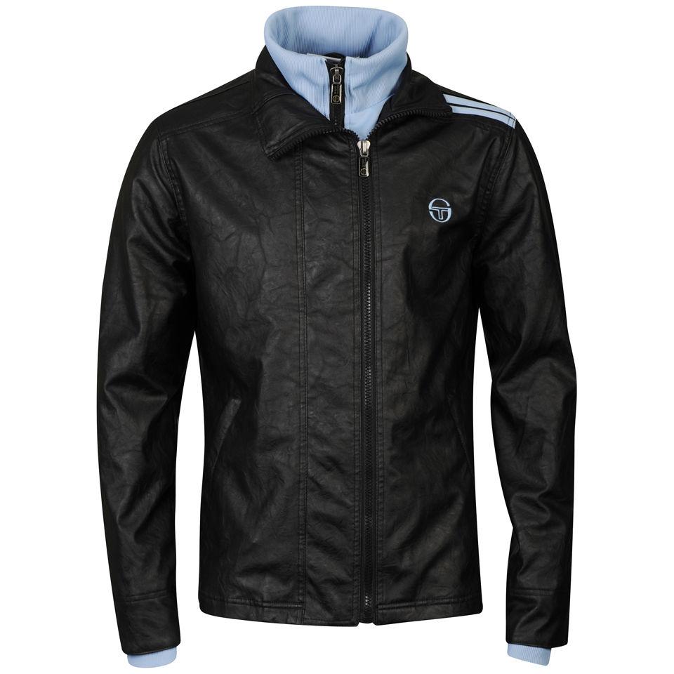 light black jacket - 960×960
