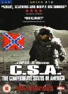 CSA - Confederate States Of America