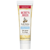 Burt's Bees Milk & Honey Body Lotion: Image 1