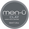 men-ü Clay (Styling Paste) 100ml: Image 1