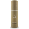 Alpha-H Liquid Gold (100ml): Image 1