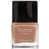butter LONDON Tea with the Queen 3 Free Lacquer 11ml: Image 1