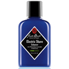 Jack Black Electric Shave Enhancer - 97ml: Image 1