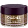 Exfoliante a base de uva cabernet triturada de Caudalie (150 g): Image 2