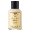 The Art of Shaving After Shave Balm Unscented 100ml: Image 1