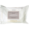 Korres Milk Proteins Cleansing Wipes - All Skin Types (25 Wipes): Image 1