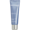 Phytomer OligoPur Shine Control Purifying Mask (50ml): Image 1