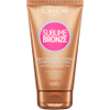 L'Oreal Paris Sublime Bronze Instant Tinted And Shimmering Self Tanning Gel - Fair (150ml): Image 1