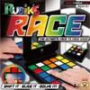 John Adams Rubik's Cube Race: Image 3