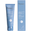 THALGO OXYGEN 3-DEFENCE FLUID SPF15 (50ML): Image 1