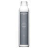 Sachajuan Light and Flexible Hair Spray 300ml: Image 1