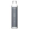 Sachajuan Strong Control Hair Spray 300ml: Image 1