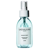 Sachajuan Ocean Mist Beach Spray 150ml: Image 1