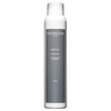 Sachajuan Root Lift Hair Spray 200ml: Image 1