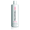 Paul Mitchell Flexible Style Super Sculpt Styling Glaze (500ml): Image 1