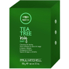 Paul Mitchell Tea Tree Body Bar (150g): Image 2