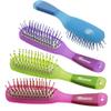Kent CoolHog Brosses à cheveux-Différentes Couleurs: Image 1