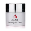 3Lab Hydrating-Vita Cream (58g): Image 1
