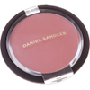 DANIEL SANDLER WATERCOLOUR CREME-ROUGE BLUSHER - SOFT PEACH (3.5G): Image 2