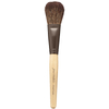 jane iredale Chisel Powder Brush: Image 1
