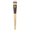 jane iredale Foundation Brush: Image 1