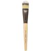jane iredale Foundation Brush: Image 1