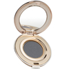 jane iredale Pressed Eye Shadow - Smoky Gray: Image 1