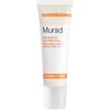 Murad Environmental Shield Essential C lotion hydratante de jour IPS 30 (50ml): Image 1