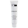 Crème N°2 Anti-Irritant Anti-Redness Treatment Care de PAYOT 30 ml: Image 1