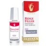 MAVALA RIDGE FILLER (10ML): Image 1