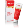 Mavala Mava+ Hand Cream - Extreme Care For Hands (50ml): Image 1