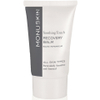 MONU Recovery Balm (50ml): Image 1