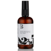 Bloom and Blossom Revitalising Foot and Leg Spray (100ml): Image 1