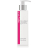 RENU Rich Cream Cleanser: Image 1