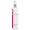 Lotion tonique Soft Touch de RENU 180ml: Image 1
