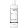 Christophe Robin Antioxidant Conditioner With 4 Oils And Blueberry (250 ml): Image 1