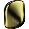 Tangle Teezer Compact Styler - Black & Gold: Image 3