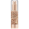 jane iredale Liquid Minerals - Natural: Image 1