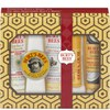 Burt's Bees Essentials Kit (5 Products): Image 2
