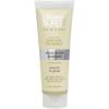 Organic Surge Shine Boost Shampoo (250 ml): Image 1