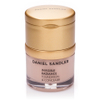 DANIEL SANDLER INVISIBLE RADIANCE FOUNDATION AND CONCEALER - PORCELAIN: Image 2