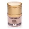Base de Maquillaje y Corrector Daniel Sandler Invisible Radiance - Porcelain: Image 2