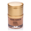 Daniel Sandler Invisible Radiance Foundation and Concealer - Deep Sand: Image 2