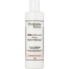 Christophe Robin Volumizing Conditioner With Rose Extracts (250ml): Image 1