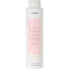 KORRES Pomegranate Toner (200ml): Image 1