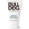 Bulldog Sensitive Moisturizer (100ml): Image 1
