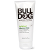 Gel douche BULLDOG NATURAL SKINCARE ORIGINAL (200ML): Image 1