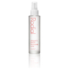 Rodial Dragons Blood Hyaluronic Toning Spritz 100ml: Image 1