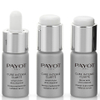 PAYOT Cure Intense Clarte 3 x 10ml: Image 1