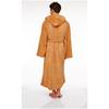Star Wars Jedi Adult Fleece Bathrobe (One Size): Image 2